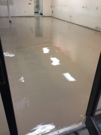 Commercial Epoxy & Flooring 3