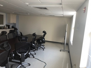 Small Commercial Office
