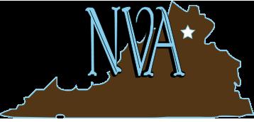 Contact Us & Free Estimate | Northern Virginia Contracting