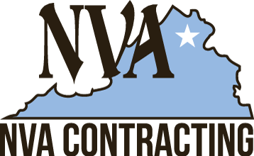 NVA Contracting