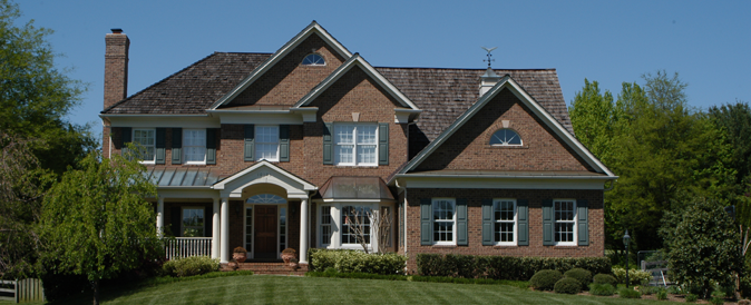 Northern Virginia Residential Contractor